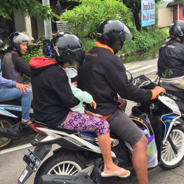 Bali Tag 15